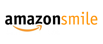 Donate to Mason County Senior Center through Amazon Smile