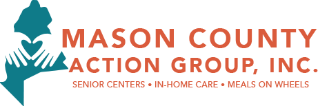 Mason County Action Group, Inc.